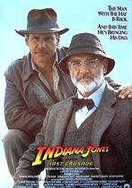 Indiana Jones și Ultima cruciadă