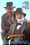 Indiana Jones și Ultima cruciadă