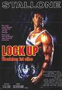Film - Lock-up