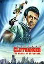 Film - Cliffhanger