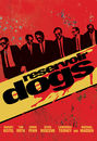 Film - Reservoir Dogs