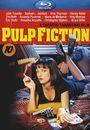 Film - Pulp Fiction