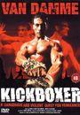 Film - Kickboxer