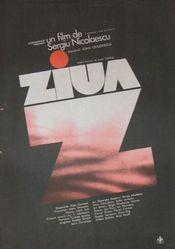 Poster Ziua Z