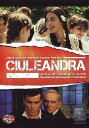 Poster Ciuleandra