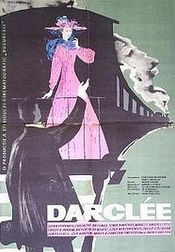 Poster Darclee