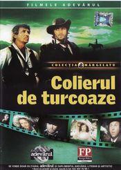 Poster Colierul de turcoaze