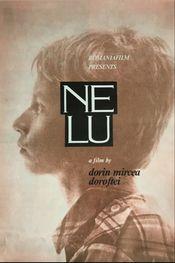 Poster Nelu