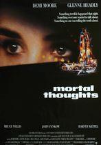 Gânduri mortale