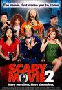 Film - Scary Movie 2