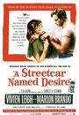 Film - A Streetcar Named Desire