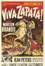 Film - Viva Zapata!