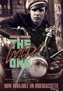 Film - The Wild One