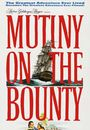 Film - Mutiny on the Bounty