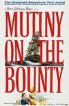 Revolta de pe Bounty