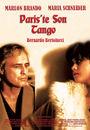 Film - Ultimo Tango a Parigi