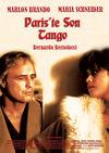 Ultimul tango la Paris