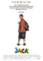 Poster Jack