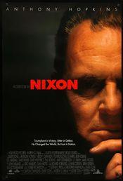 Poster Nixon