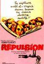Film - Repulsion