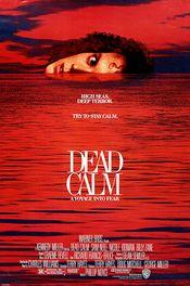 Poster Dead Calm