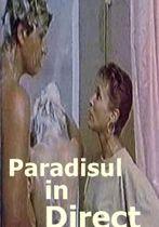 Paradisul în direct