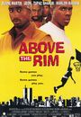 Film - Above the Rim