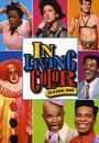Film - In Living Color