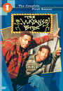 Film - The Wayans Bros