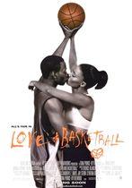 Dragoste și baschet