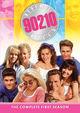 Film - Beverly Hills 90210