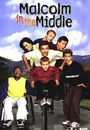 Film - Malcolm in the Middle