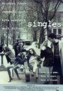 Film - Singles