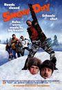 Film - Snow Day