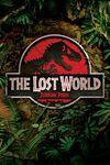 Lumea Dispărută: Jurassic Park