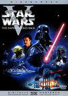 Războiul Stelelor: Imperiul Contraatacă