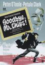 Film - Goodbye, Mr. Chips