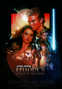 Film - Star Wars: Episode II - Attack of the Clones