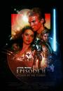 Film - Star Wars: Episode II - Attack of the Clones