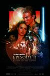 Războiul stelelor: Atacul clonelor