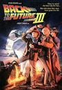 Film - Back to the Future Part III