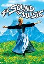 Film - The Sound of Music