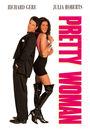 Film - Pretty Woman