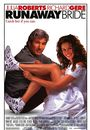Film - Runaway Bride