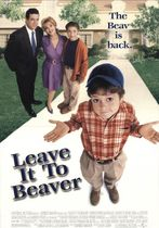 Las' pe Beaver!