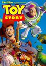 Film - Toy Story