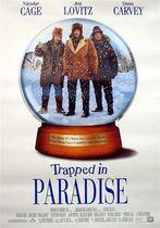 Prizonieri în paradis