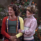 Mork and Mindy/Mork and Mindy
