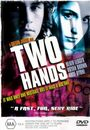 Film - Two Hands