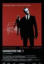 Gangsterul nr. 1
